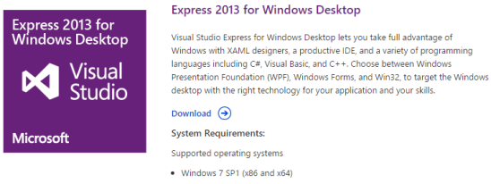 download-visual-studio-express.png