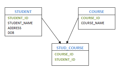 ▷ Basic Concepts of ER Data Model - Entity- Attribute