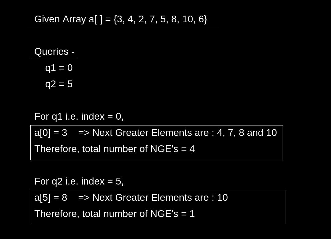 מספר ה- NGE לימין