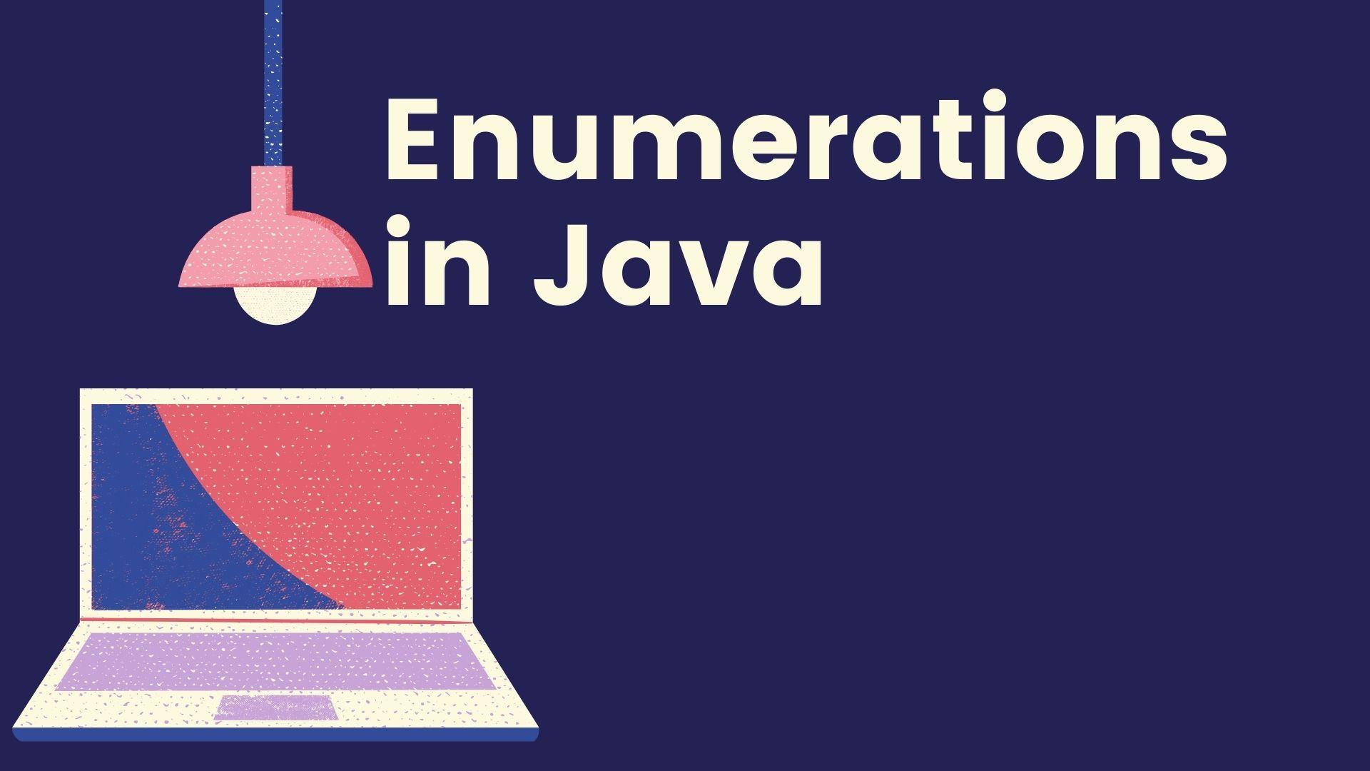 Java эсептөө