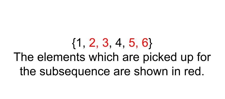 Maximum subsequence sum such that no three are consecutive