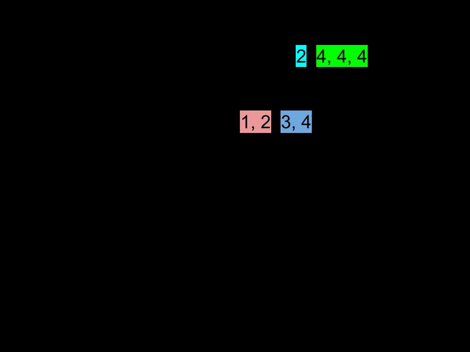 Ұзындықтағы кодталған тізімнің декомпрессивті шешімі