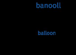 गुब्बारे लेटेकोड समाधान की अधिकतम संख्या
