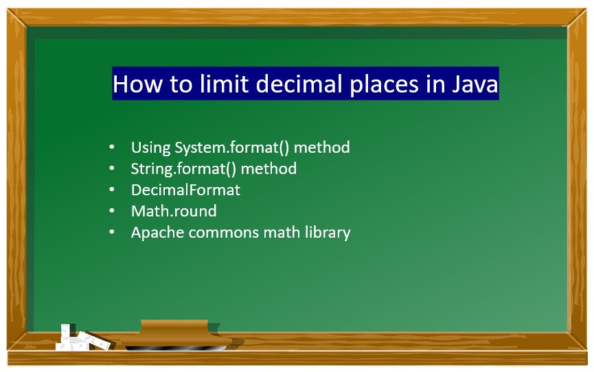 Round a number to n decimal places