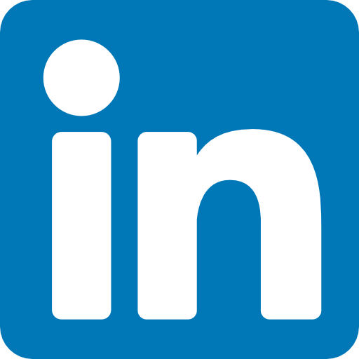 LinkedIn પર શેર